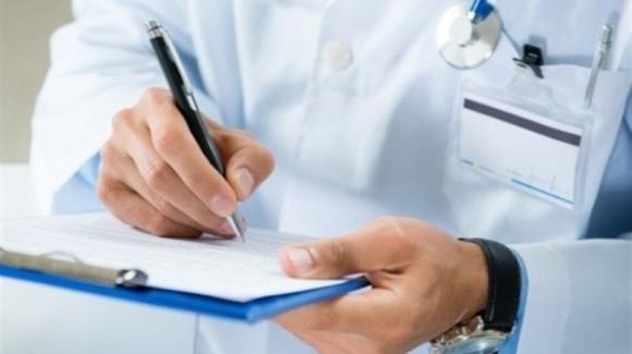 دلالی در پزشکی