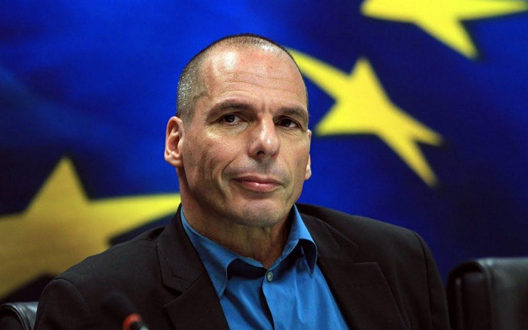 انتخاب اروپایی