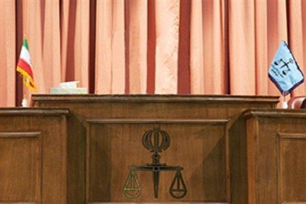 قانون مربوط به انتخاب وکیل برای جرایم امنیتی تنها از میان افراد مورد تایید قوه قضاییه اصلاح شد