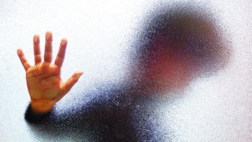 پسربچهها؛ قربانیان فراموش شده آزار جنسی