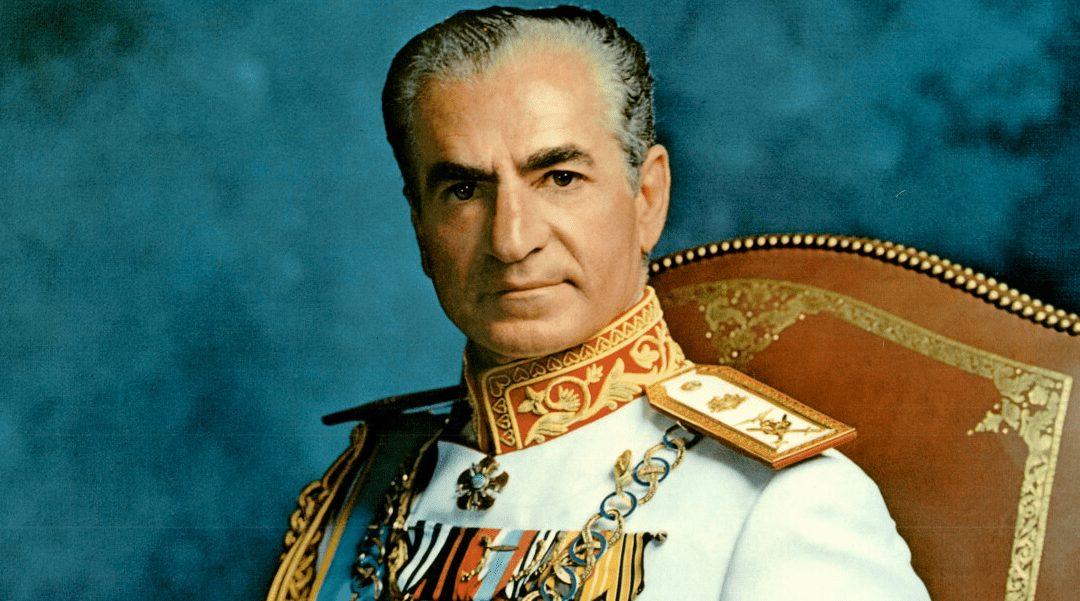 محمدرضا شاه پهلوی؛ هفت رازی که درباره «بزرگ ارتشتاران اعلیحضرت آریامهر» نمیدانید