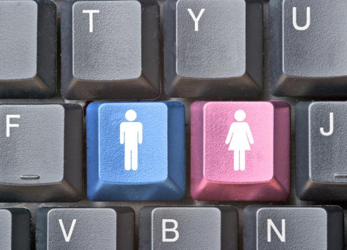 آیا ژنها در نابرابری جنسیتی نقش دارند؟
