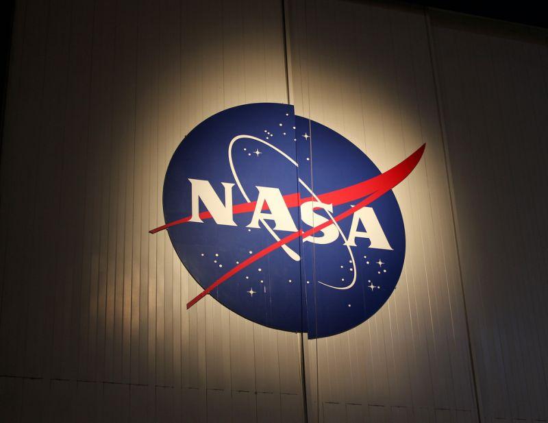 ۱۹ سال کلاهبرداری از بزرگترین سازمان فضایی دنیا