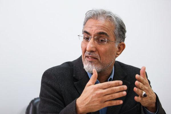 «هزینه ناکارآمدی شرکتهای دولتی از جیب ملت پرداخت میشود»