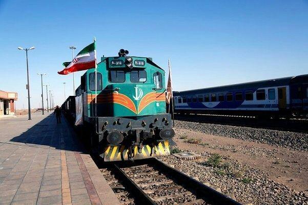 افزایش ۲۲ درصدی بلیت قطار