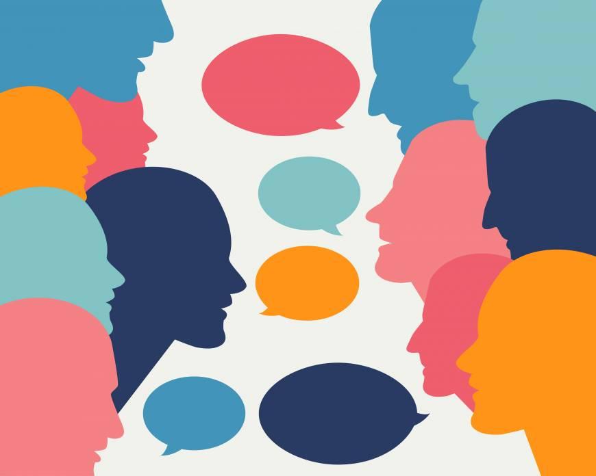 تنوع زبانی و عدالت اجتماعی