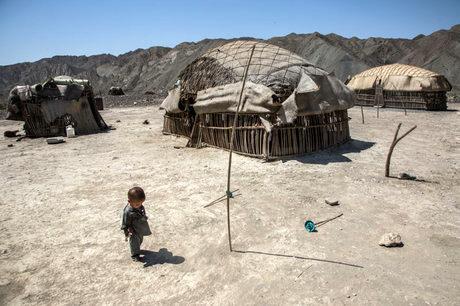 هشت استان دچار ناامنی غذاییاند