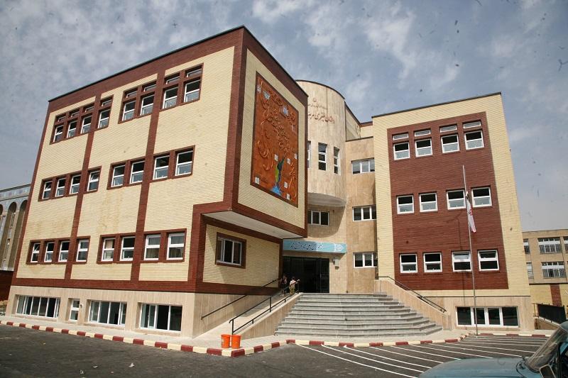 کمبود فضای آموزشی در مدارس کشور ۴۰ میلیون متر مربع است