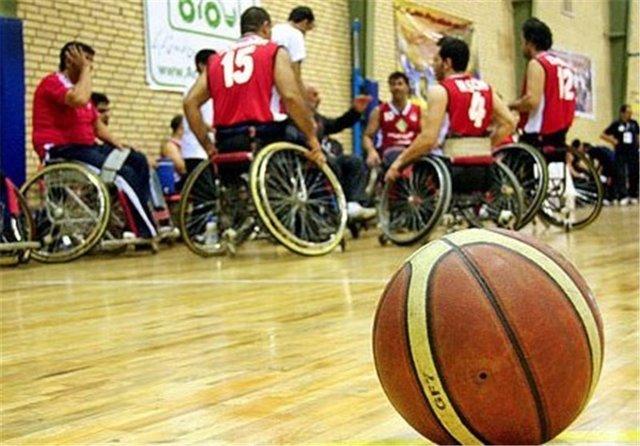 ۱۰هزار دلار ضمانت بانکی برای اعزام ورزشکاران معلول به خارج از کشور