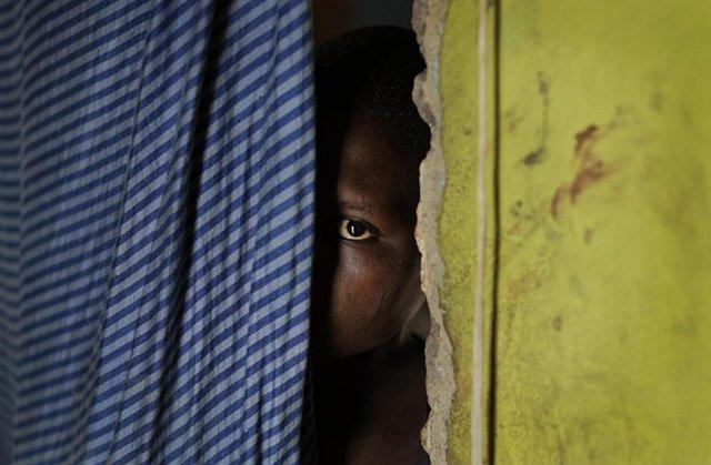 با طرح ساماندهی، کودکان کار مهاجر رد مرز میشوند