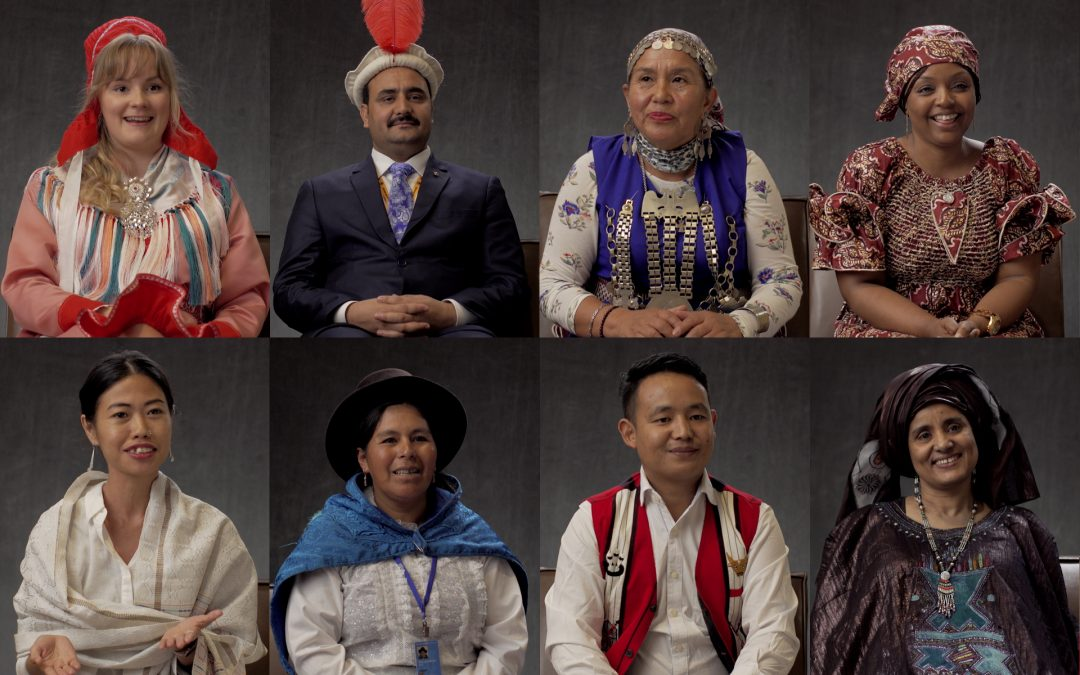 تلاش گوگل برای ثبت زبانهای بومی