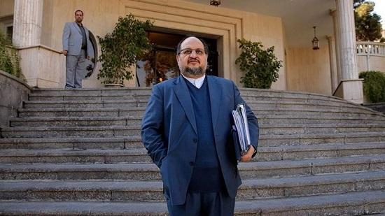 دستور وزیر کار برای حل مشکلات کارفرمایان
