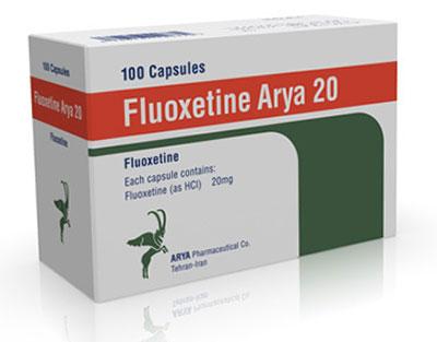 داروی ضد اضطراب بیماران اعصاب و روان کمیاب شده است