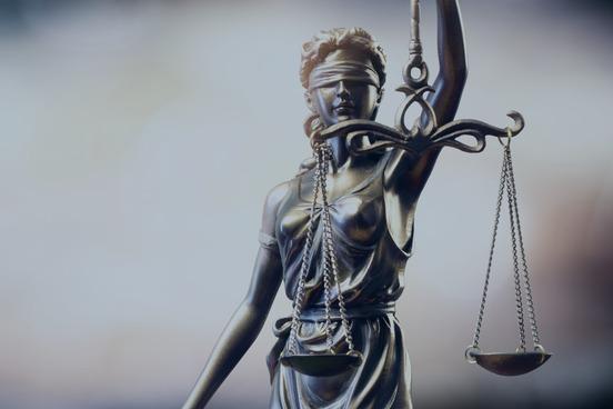 مزه عدالت در کام مرضیه امیریها