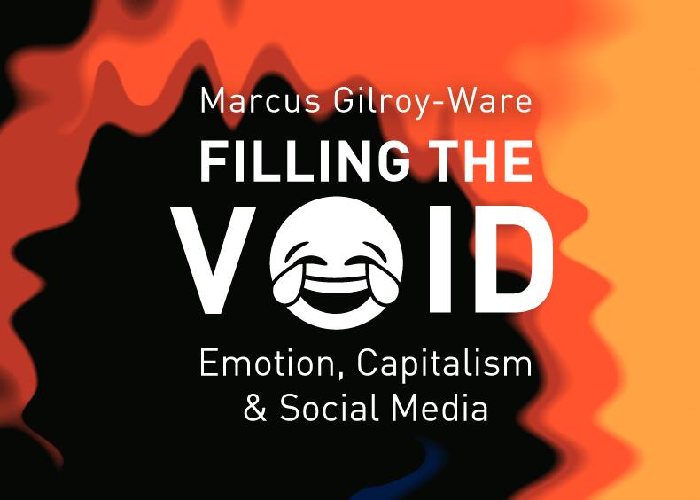 احساسات، کاپیتالیسم و رسانه جمعی