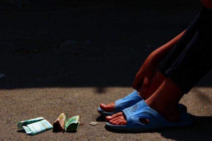 «درآمد بالای متکدیان مانع ریشهکنی تکدیگری میشود»