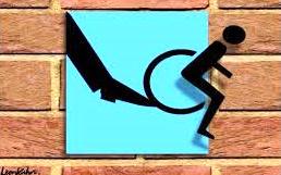 تبعیض در قراردادهای کارگران معلول