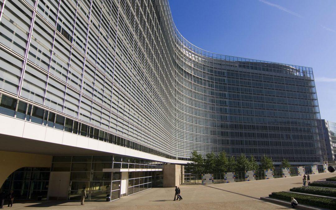 شرکتهای نفتی صدها میلیون یورو صرف تضعیف قوانین اقلیمی کردند