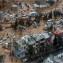 مقصر اصلی سیل شیراز، شهرداری است