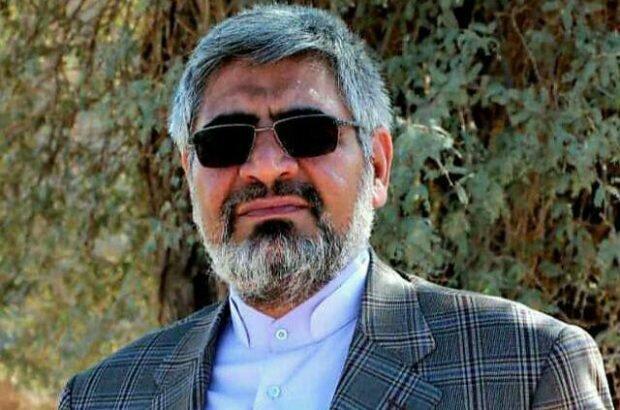 فرمانداری سیرجان کشته شدن یک نفر در اعتراضات را تایید کرد
