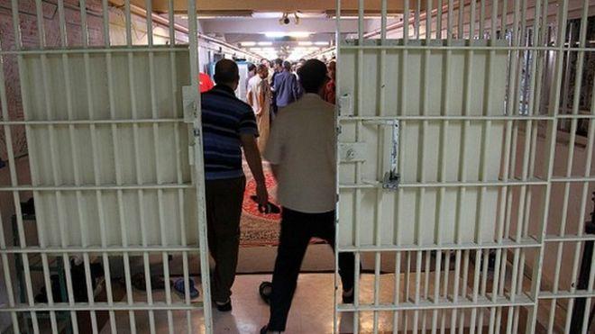 آیا مجازاتهای زندان در قانون کم میشود؟