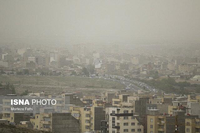 بادی نوزیده و وزارت بهداشت هشدار داده است