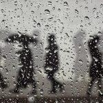 عکس: انگار اونایی که اون بیرون هستن همیشه «میتونن» عکس از: کریستوفر فورلانگ
