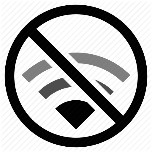 اختلال اینترنت در ایران