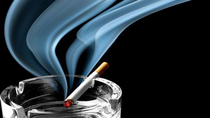 افزایش قیمت؛ بنزین یا سیگار؟