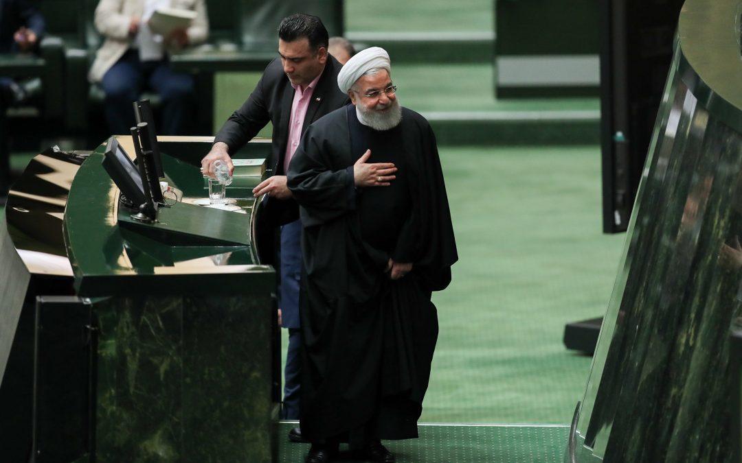 سهم هر ایرانی۴۱ هزار و ۵۰۰ تومان