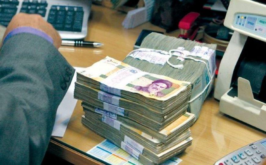 مجمع تشخیص مصلحت نظام «سود مرکب» را حذف میکند؟