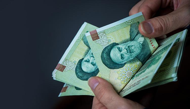 آمار اقتصادی، پولی شد