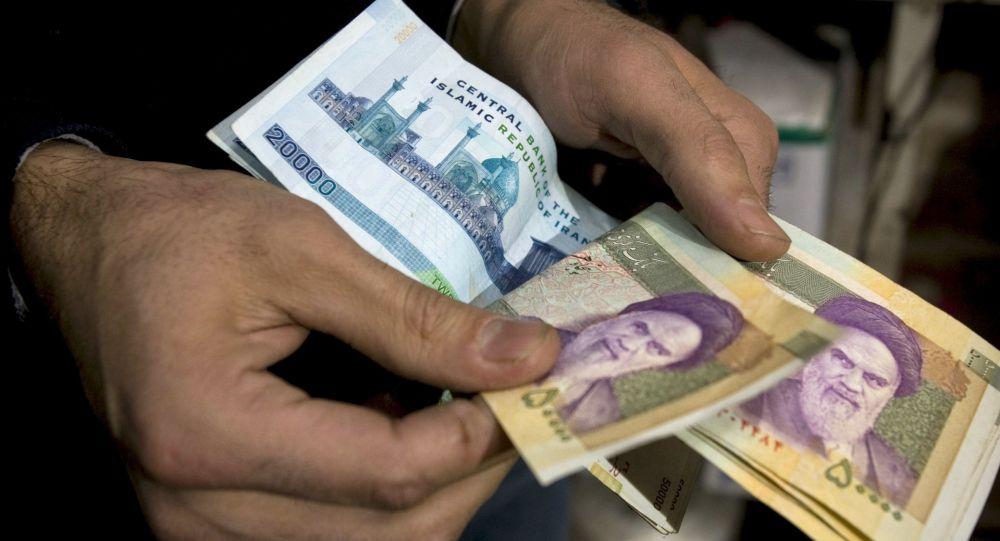 پرایدسوارها بیش از مازراتیسوارها مالیات میدهند