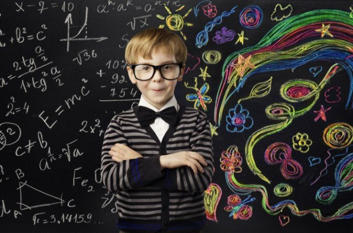 کودک «بیشفعال»؛ یک بازی برد-برد برای آدمبزرگها