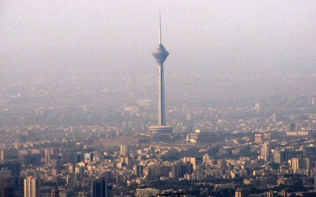 حجت نظری: دولت زیر بار تعطیلی ادارات نمیرود.