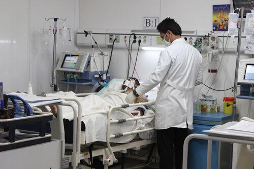 پیشبینی رشد ۱۵ درصدی تعرفههای پزشکی در سال آینده