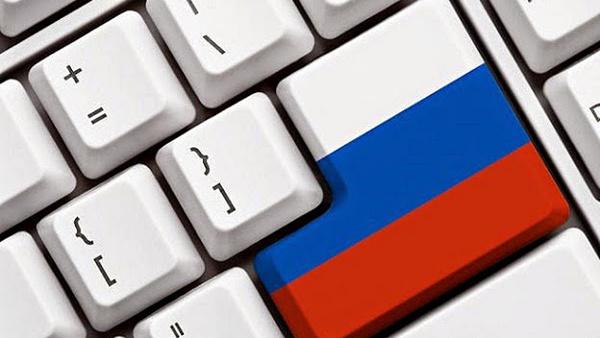 آیا روسیه برای جدایی از شبکه جهانی اینترنت آماده میشود؟