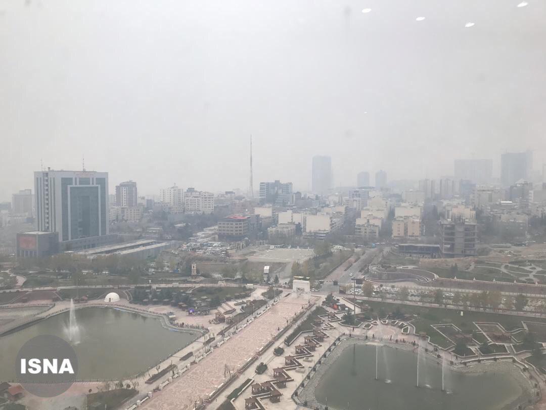 معاون استانداری تهران: «منبع یا منابع» بوی نامطبوع فردا اعلام میشود