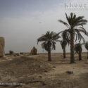 یکسوم روستاهای خوزستان خالی از سکنه شده است