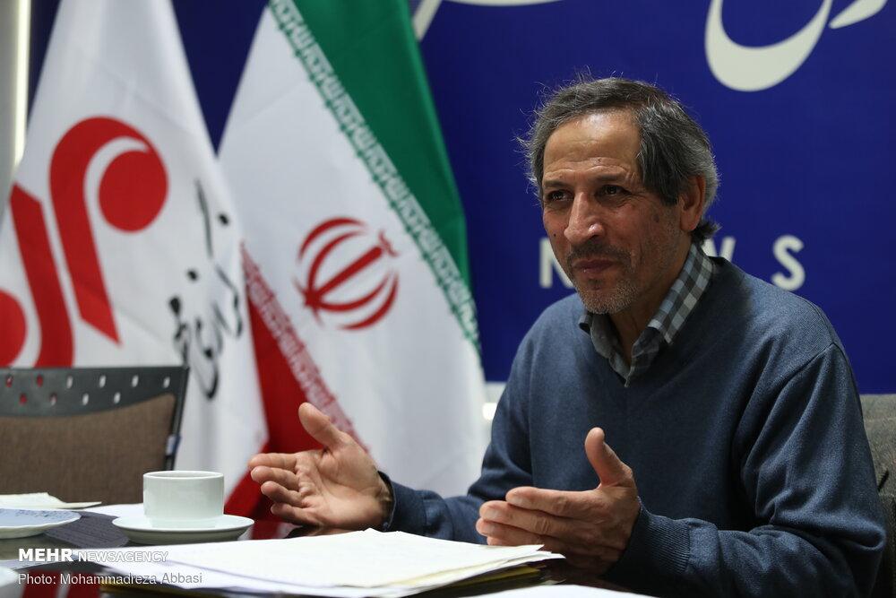 پروژه نفوذ و رویکردهای فمینیستی به کاهش جمعیت در ایران دامن زدهاند