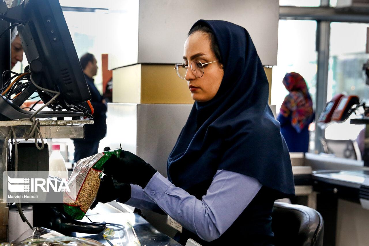 زنان؛ دشواری خروج از حاشیه نظام رفاهی
