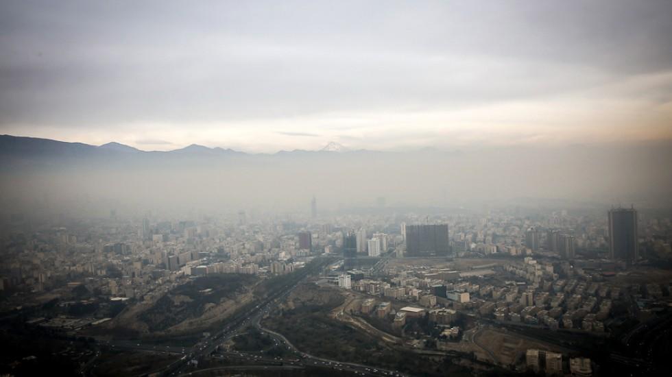 پرونده بنزینهای آلوده معطل ۵ میلیون تومان است