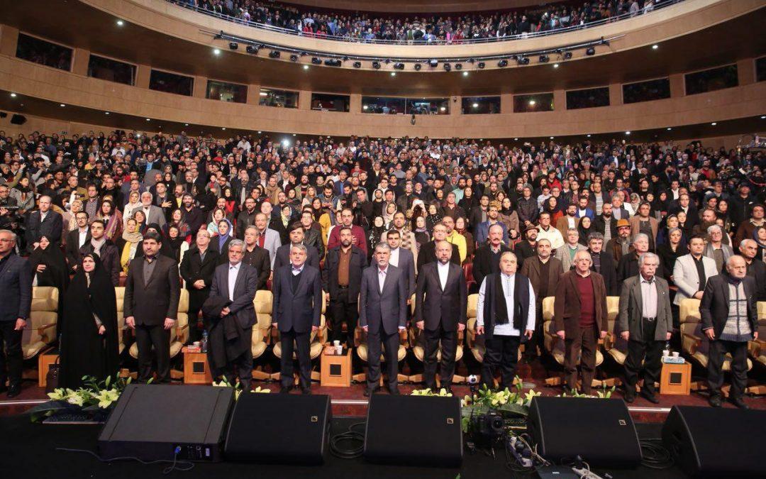 بدیهیاتی درباره تحریم جشنواره فیلم فجر