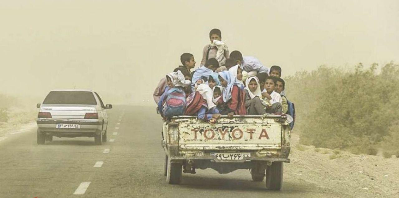 بودجه ۹۹ علیه آموزش در مناطق محروم و دوزبانه