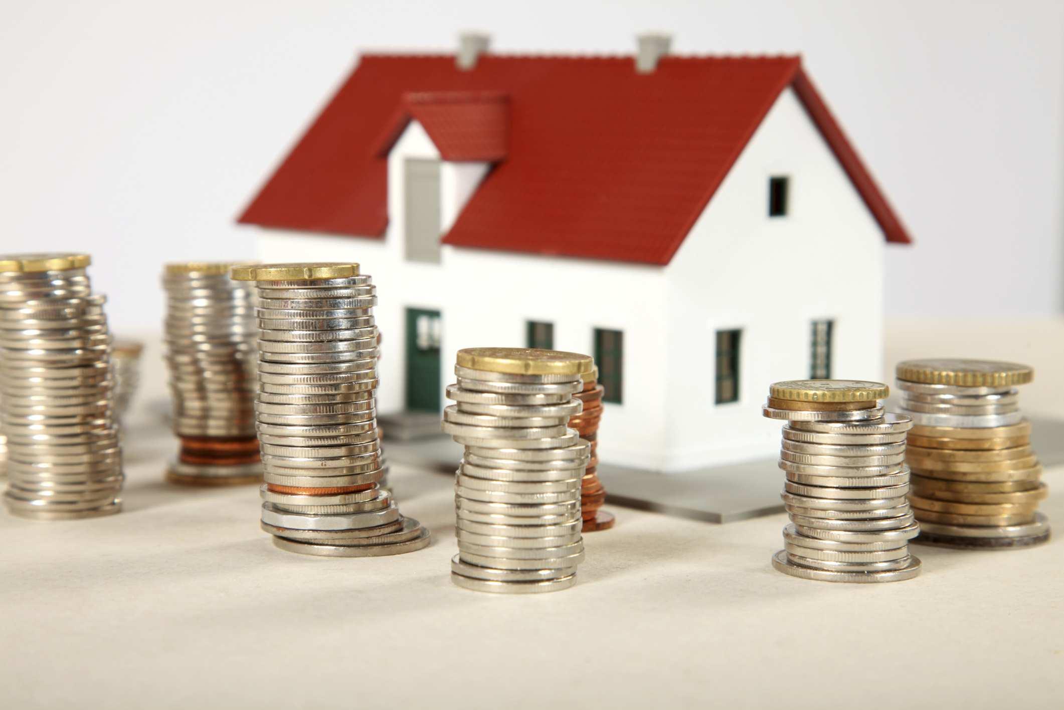 مسکن؛ خانه یا سرمایه؟