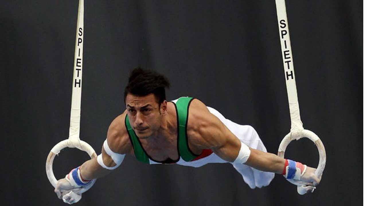 نگرانی استرالیا از پناهندگی ورزشکاران ایرانی