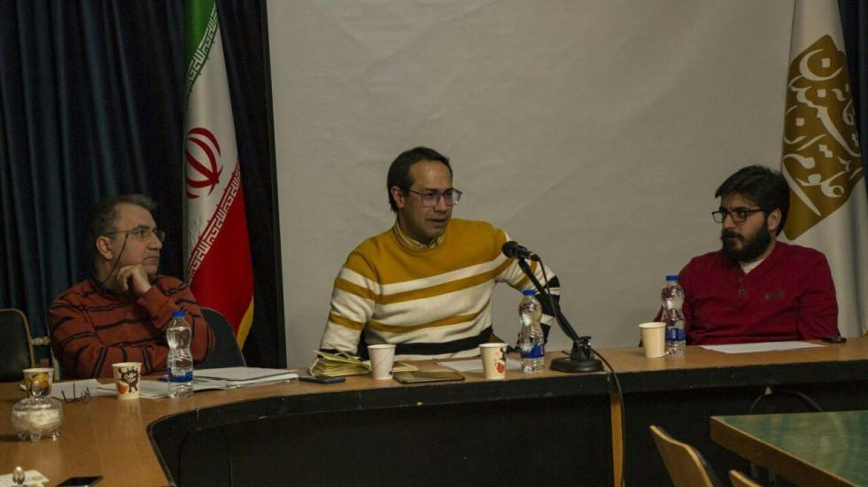 اقتصاد مسکن جمهوری اسلامی، آینه تمام نمای تناقضات ساختاری اقتصاد ایران است