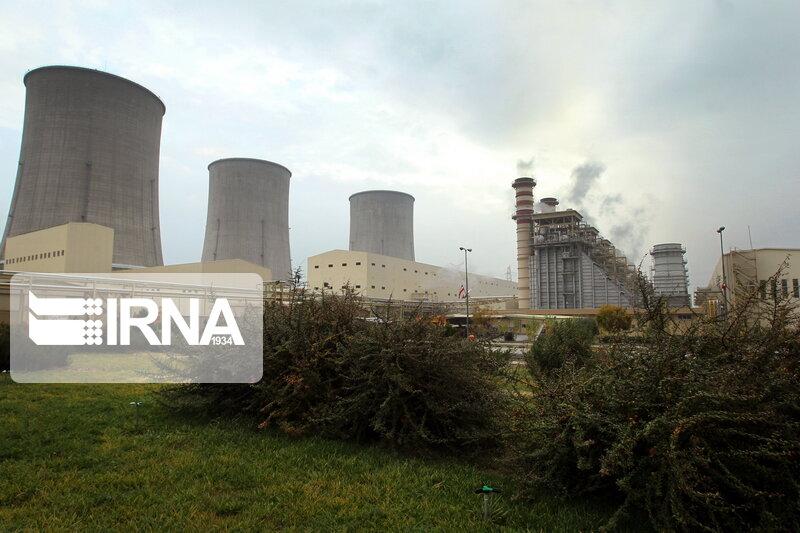 سوخت نیروگاهها سولفورزدایی نمیشود