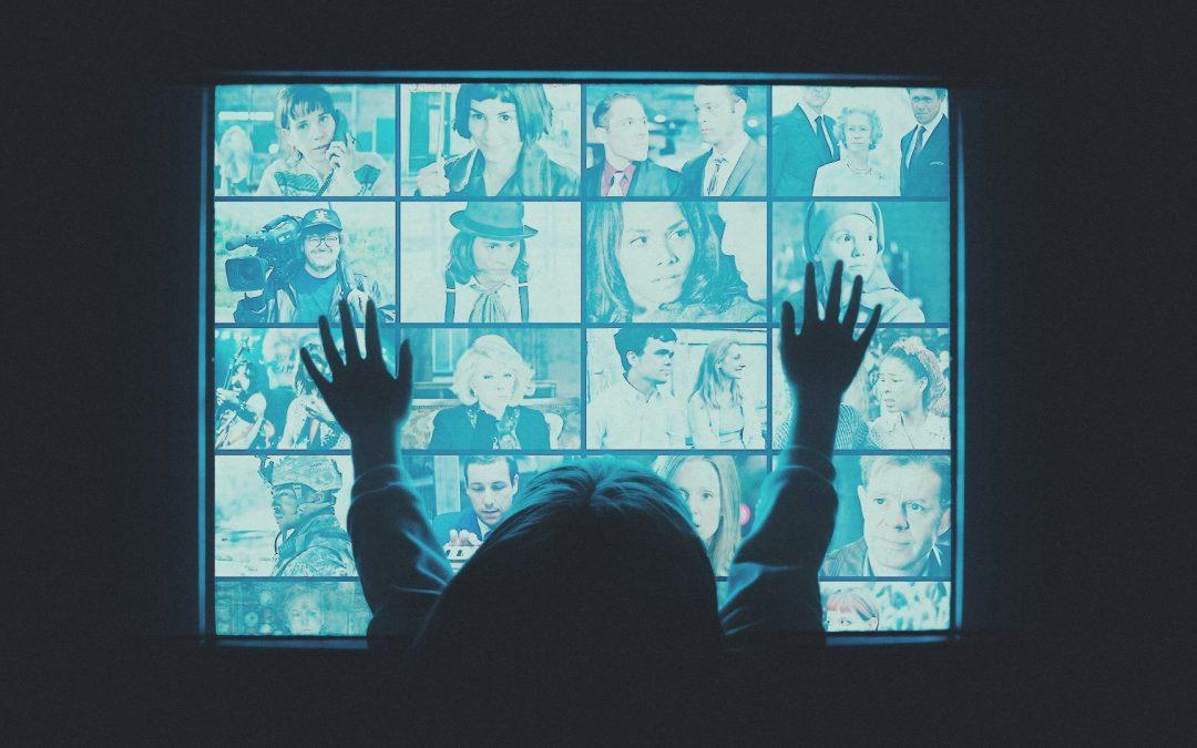 نیاز روزافزون به سواد بصری در عصر اطلاعات