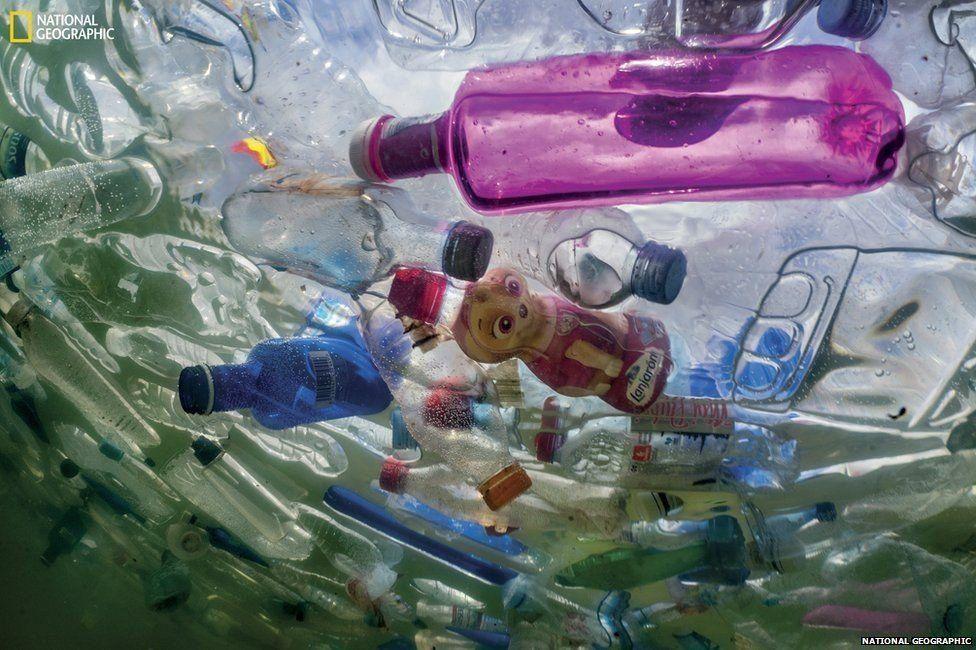 آیا مردم مقصران بحران زباله هستند؟